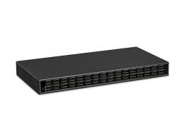 OpenVox SWG-3016/32-4S G/W/L Series Wireless Gateway