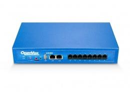 OpenVox UC501 IPPBX
