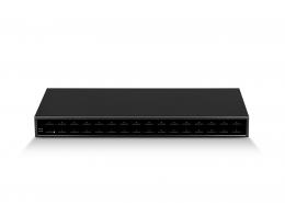 OpenVox SWG-3032 G/W/L Series Wireless Gateway