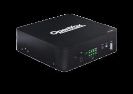 OpenVox UC300 IPPBX