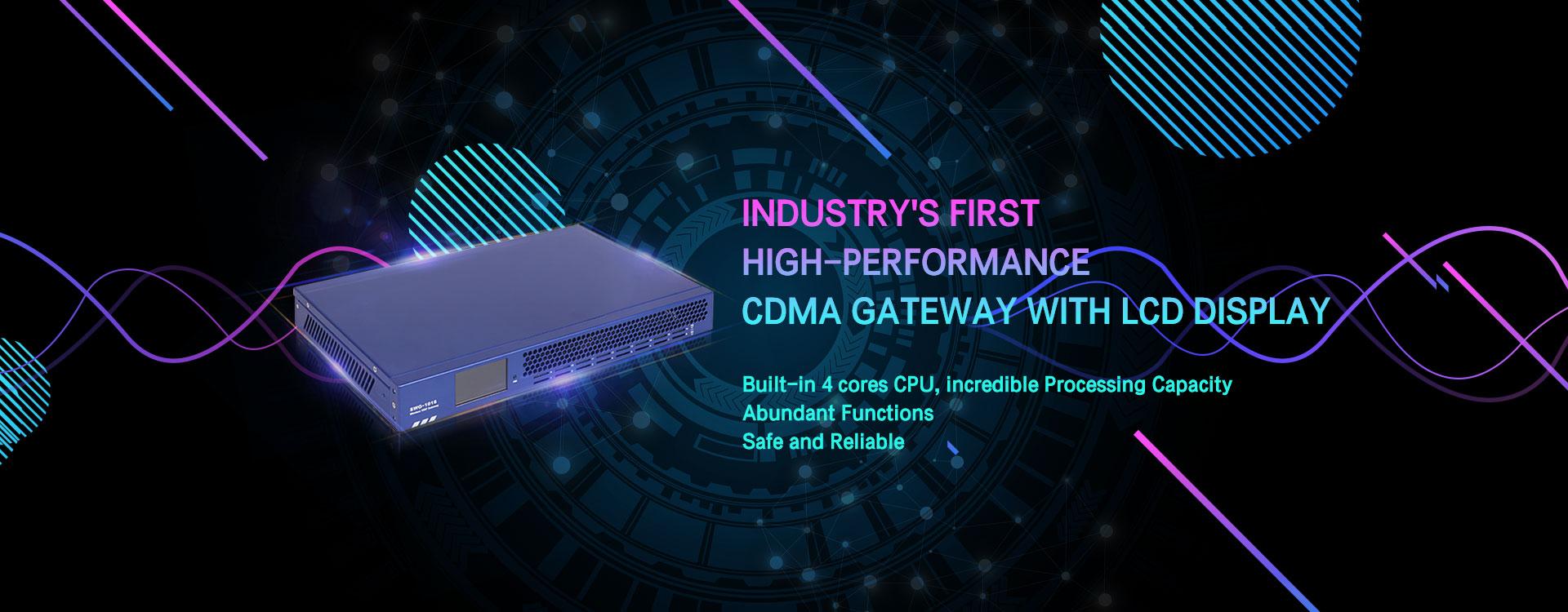 CDMA-en2