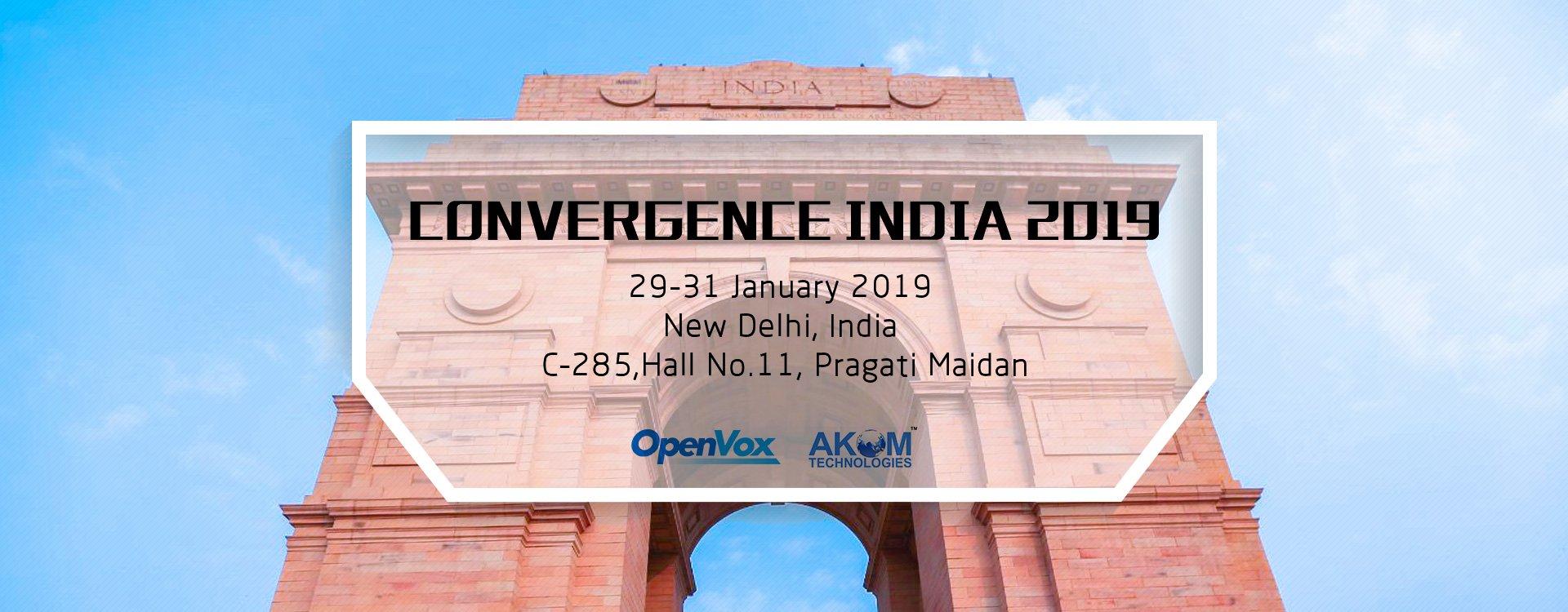 Convergence-India-2019-1-en
