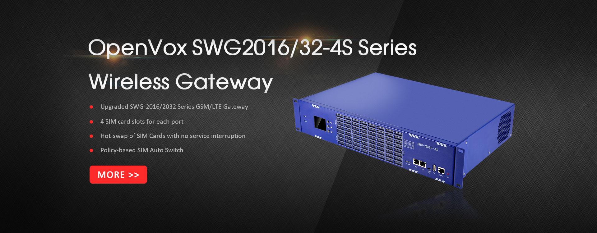 SWG2016-32-4S