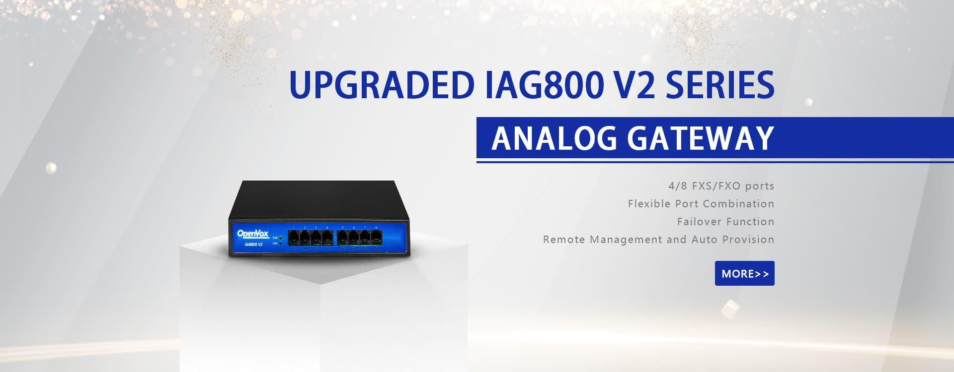 iag800-v2