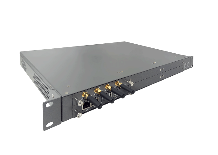 VS-GW1600 V2 Wireless Gateway