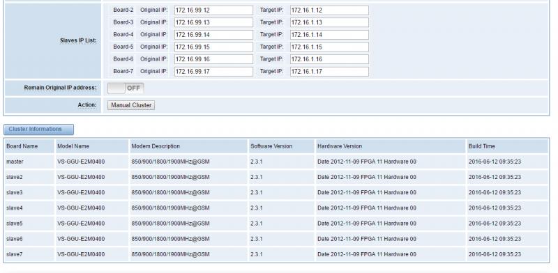 Restart asterisk (keeper) and dnsmgr - OpenVox Forum - OpenVox