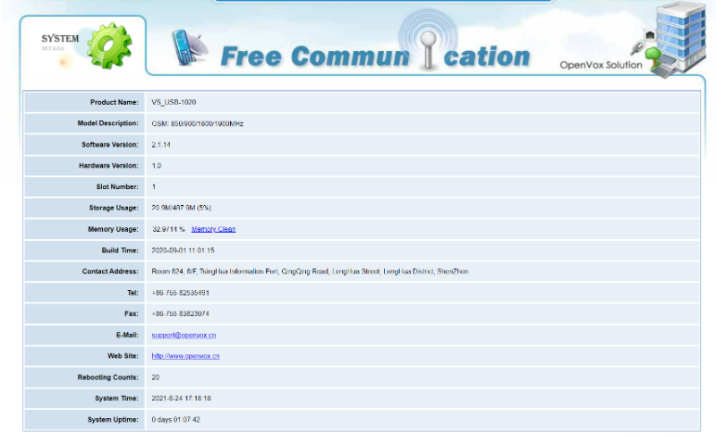 Screenshot_7_2021-06-24.png